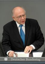 Götz: Deutscher Kommunalkongress betont bürgerschaftliches Engagement