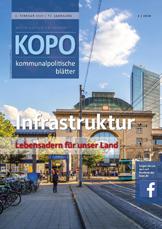 Kopo Magazin