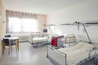 Christian Haase MdB zum Zukunftsprogramm für die Krankenhäuser