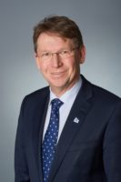 Stefan Rößle bleibt Landesvorsitzender der KPV Bayern