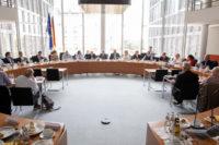 KPV-Beschluss: Grundsteuernotstand verhindern!