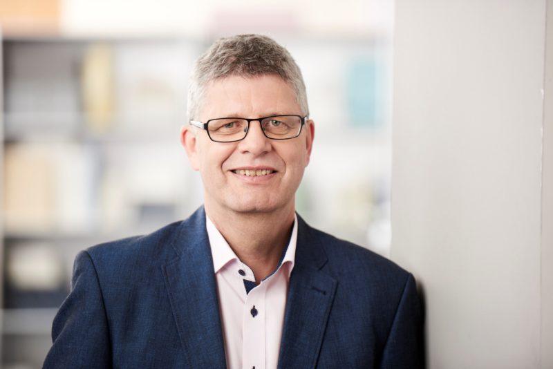 Christian Haase MdB: Gleichwertige Lebensverhältnisse lassen sich nicht am Reißbrett in Regierungskommissionen entwerfen