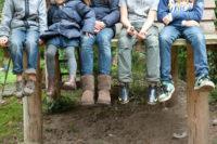 KPV-Bundesfachausschuss Soziales: Was wird aus der Kinder- und Jugendhilfe?