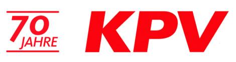 KPV Banner, 70 Jahre