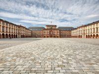 Arbeitskreis Große Städte tagt in Mannheim